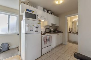 Photo 33: 19145 67A Avenue in Surrey: Clayton House for sale (Cloverdale)  : MLS®# R2600167