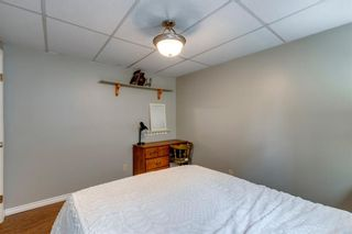 Photo 28: 2224 38 Street SW in Calgary: Glendale Detached for sale : MLS®# A1136875