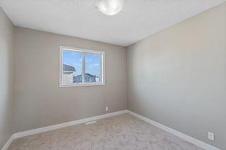 Photo 18: 31 309 3 Avenue: Irricana Row/Townhouse for sale : MLS®# A1150050