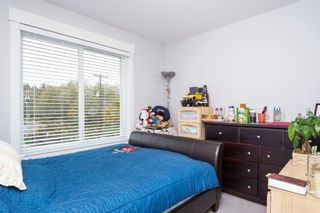 """Photo 20: 40 6971 122 Street in Surrey: West Newton Townhouse for sale in """"Aura"""" : MLS®# R2120843"""