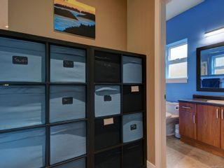 Photo 14: 2924 Trestle Pl in : La Langford Lake House for sale (Langford)  : MLS®# 865506