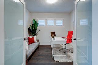 Photo 10: 1219 164 Street in Edmonton: Zone 56 House for sale : MLS®# E4252530