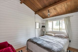 Photo 23: 4498 Colwin Rd in : CR Campbell River South House for sale (Campbell River)  : MLS®# 879358