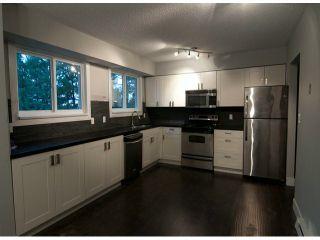 Photo 3: 32456 MCRAE Avenue in Mission: Mission BC House for sale : MLS®# F1300400