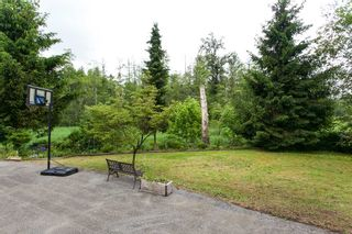 """Photo 15: 20629 98 Avenue in Langley: Walnut Grove House for sale in """"DERBY HILLS"""" : MLS®# R2172243"""