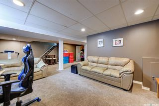 Photo 29: 118 Waterloo Crescent in Saskatoon: East College Park Residential for sale : MLS®# SK859192