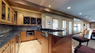 Photo 30: 17 Marston Drive in Headingley: Marston Meadows Residential for sale (1W)  : MLS®# 202111365