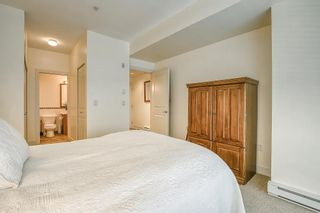 """Photo 20: 201 15350 16A Avenue in Surrey: King George Corridor Condo for sale in """"Ocean Bay Villas"""" (South Surrey White Rock)  : MLS®# R2469880"""