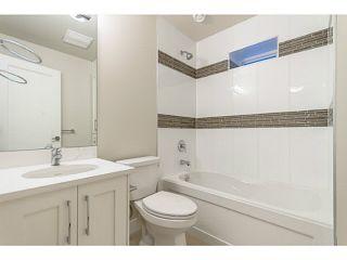 Photo 13: 1276 E 14TH Avenue in Vancouver: Mount Pleasant VE 1/2 Duplex for sale (Vancouver East)  : MLS®# V1085229