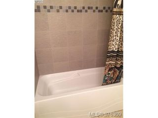 Photo 9: 995 Haslam Ave in VICTORIA: La Glen Lake House for sale (Langford)  : MLS®# 755463
