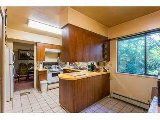 Photo 4: 13458 58 Avenue in Surrey: Panorama Ridge House for sale : MLS®# R2478163