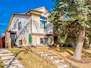 Photo 1: 20 Rivervalley Drive SE in Calgary: Riverbend Detached for sale : MLS®# A1047366