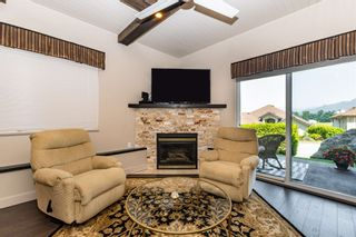 """Photo 32: 47 47470 CHARTWELL Drive in Chilliwack: Little Mountain House for sale in """"GRANDVIEW ESTATES"""" : MLS®# R2599834"""
