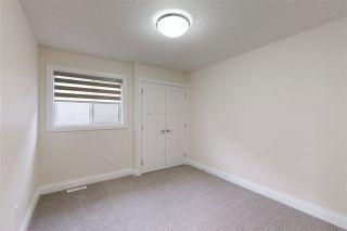 Photo 31: 6233 167A Avenue in Edmonton: Zone 03 House for sale : MLS®# E4225107