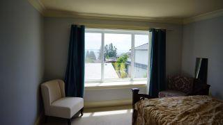 Photo 11: 13546 14 AVENUE in Surrey: Crescent Bch Ocean Pk. House for sale (South Surrey White Rock)  : MLS®# R2472072