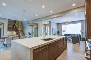 Photo 19: 11 Laxton Place SW in Calgary: North Glenmore Park Detached for sale : MLS®# A1114761