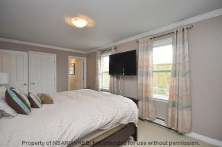 Photo 20: 1139 Elise Victoria Drive in Windsor Junction: 30-Waverley, Fall River, Oakfield Residential for sale (Halifax-Dartmouth)  : MLS®# 202103124