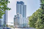 """Main Photo: 2701 5470 ORMIDALE Street in Vancouver: Collingwood VE Condo for sale in """"WALL CENTRE CENTRAL PARK 3"""" (Vancouver East)  : MLS®# R2543182"""