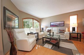 Photo 5: 3766 QUEENS Gate in Regina: Lakeview RG Residential for sale : MLS®# SK864517