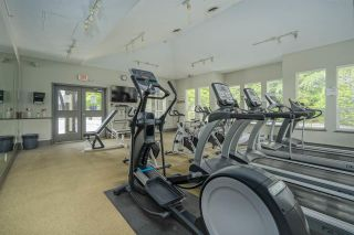 """Photo 29: 54 15152 62A Avenue in Surrey: Sullivan Station Townhouse for sale in """"UPLANDS"""" : MLS®# R2519613"""