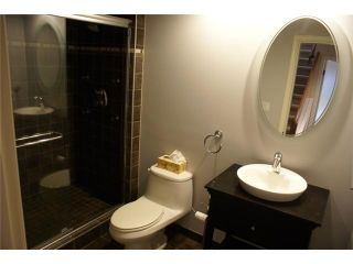 """Photo 4: 918 W 14TH Avenue in Vancouver: Fairview VW Townhouse for sale in """"Fairview Court"""" (Vancouver West)  : MLS®# V964257"""