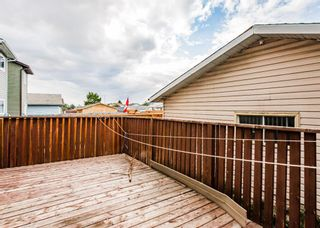 Photo 11: 48 Whitworth Way NE in Calgary: Whitehorn Detached for sale : MLS®# A1147094