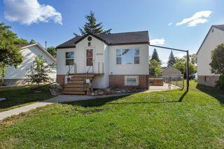 Photo 2: 12219 123 Street in Edmonton: Zone 04 House for sale : MLS®# E4258831