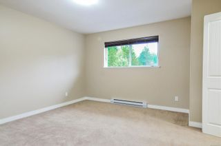 Photo 5: A 653 Otter Rd in : CR Campbell River Central Half Duplex for sale (Campbell River)  : MLS®# 860581