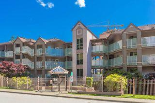 Photo 21: 403 525 AUSTIN Avenue in Coquitlam: Coquitlam West Condo for sale : MLS®# R2514602