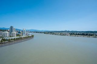 """Photo 33: 2103 210 SALTER Street in New Westminster: Queensborough Condo for sale in """"THE PENINSULA"""" : MLS®# R2593297"""