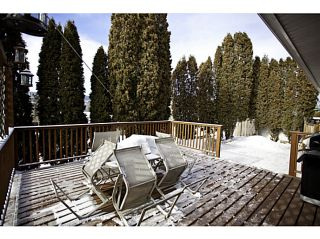 Photo 14: 439 N 9TH Avenue in Williams Lake: Williams Lake - City House for sale (Williams Lake (Zone 27))  : MLS®# N233630