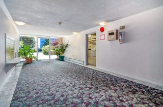 """Photo 27: 1055 HOWIE Avenue in Coquitlam: Central Coquitlam Multi-Family Commercial for sale in """"YEMINI APARTMENT"""" : MLS®# C8040137"""