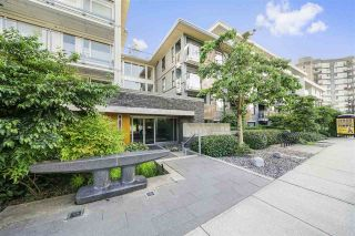 """Photo 22: 311 221 E 3RD Street in North Vancouver: Lower Lonsdale Condo for sale in """"Orizon on Third"""" : MLS®# R2470227"""