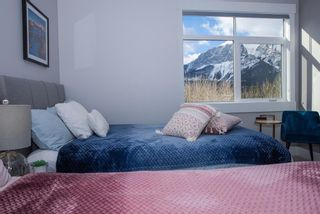 Photo 20: 6 108 Montane Road: Canmore Row/Townhouse for sale : MLS®# A1105848