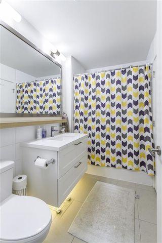 """Photo 11: 109 611 REGAN Avenue in Coquitlam: Coquitlam West Condo for sale in """"REGAN'S WALK"""" : MLS®# R2326815"""