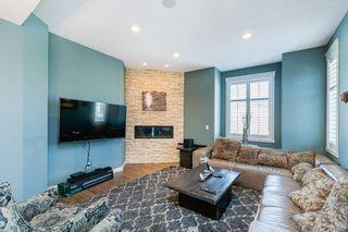 Photo 18: 12831 202 Street in Edmonton: Zone 59 House for sale : MLS®# E4238890