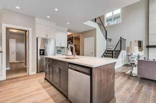 Photo 13: 251 West Grove Point SW in Calgary: West Springs Detached for sale : MLS®# A1056833