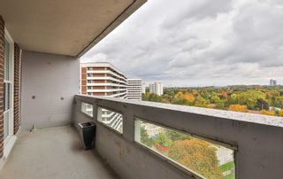 Photo 33: 1102 60 Inverlochy Boulevard in Markham: Royal Orchard Condo for sale : MLS®# N5402290