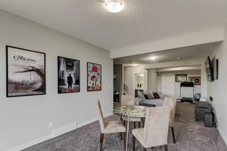Photo 27: 47 CRANBROOK Green SE in Calgary: Cranston Detached for sale : MLS®# C4276214