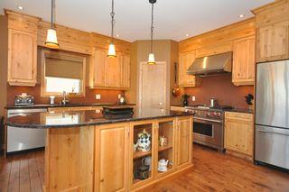 Photo 15: 9 Linden Lake Drive in Oakbank: Anola / Dugald / Hazelridge / Oakbank / Vivian Single Family Detached for sale : MLS®# 1215763