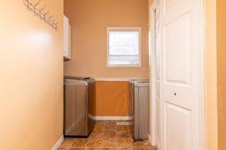 Photo 15: 18407 80 Avenue in Edmonton: Zone 20 House for sale : MLS®# E4264899