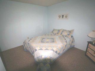 Photo 20: 626 GLENEAGLES DRIVE in : Sahali House for sale (Kamloops)  : MLS®# 140427