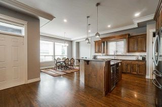 """Photo 12: 16038 80A Avenue in Surrey: Fleetwood Tynehead House for sale in """"FLEETWOOD"""" : MLS®# R2582683"""