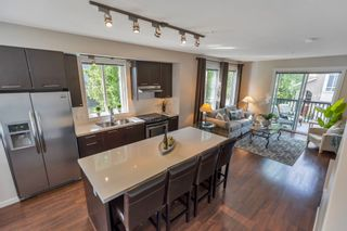 """Photo 16: 41 2418 AVON Place in Port Coquitlam: Riverwood Townhouse for sale in """"LINKS"""" : MLS®# R2612468"""