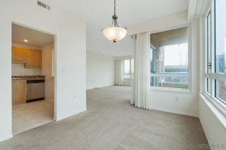 Photo 28: LA JOLLA Condo for sale : 2 bedrooms : 3890 Nobel Dr. #503 in San Diego