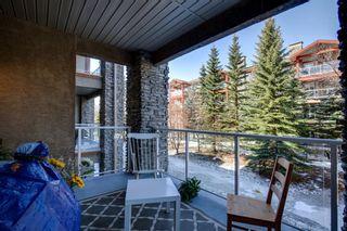 Photo 17: 1213 1213 Lake Fraser Court SE in Calgary: Lake Bonavista Apartment for sale : MLS®# A1087981