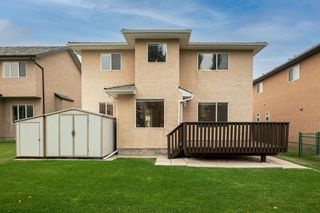 Photo 38: 139 Royal Terrace NW in Calgary: Royal Oak Detached for sale : MLS®# A1139605