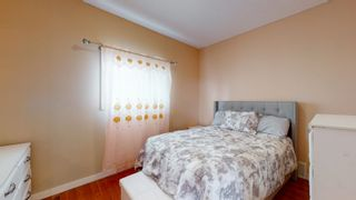 Photo 13: 6111 164 Avenue in Edmonton: Zone 03 House for sale : MLS®# E4244949