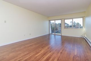 Photo 9: 304 1680 Poplar Ave in : SE Mt Tolmie Condo for sale (Saanich East)  : MLS®# 873736