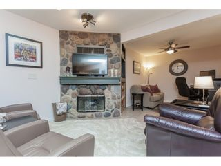 Photo 14: 5124 219A Street in Langley: Murrayville House for sale : MLS®# R2385983